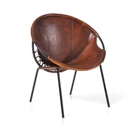 ber ideen zu metallklappst hle auf pinterest metall farbe klappstuhl verj ngungskur. Black Bedroom Furniture Sets. Home Design Ideas