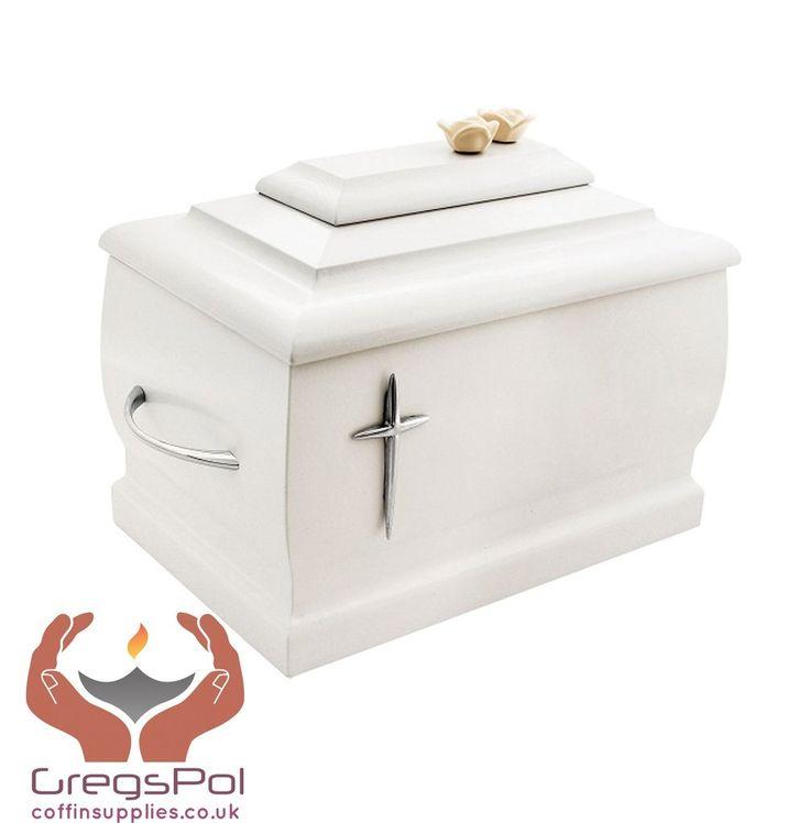 52 best WOOD URNS GregspolLTD Funeral Cremation Urns For Ashes ...