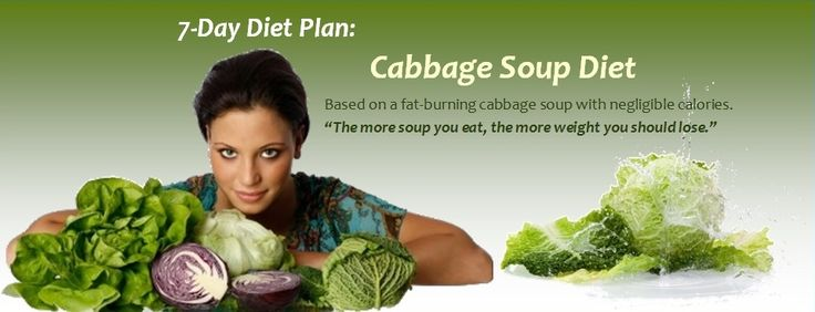 cabbage-soup-diet