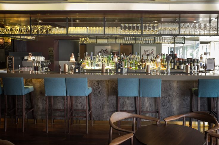 Gin Joint Barbican   Gin Joint London Bar Reviews & Bookings   DesignMyNight