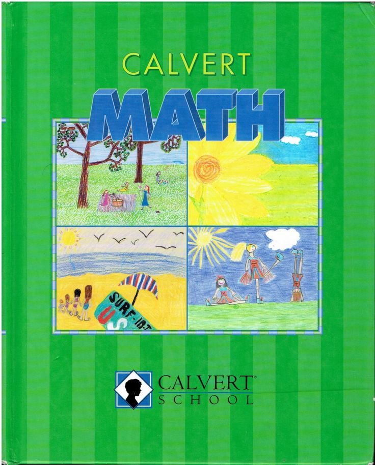 17 Best Images About Envisionedu Math Student On: 17 Best Images About MA2 MATH