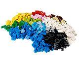 Baril de briques LEGO®
