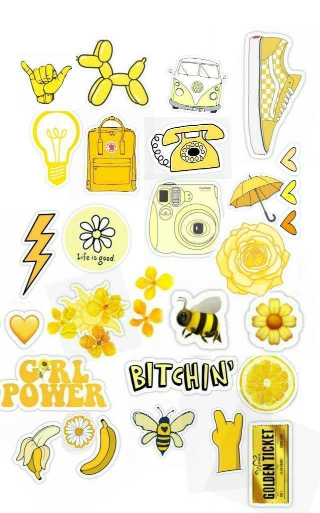 Peach Aesthetic Vintage Peach Aesthetic Vintage Vintage 90s 80s 70s Aesthetic Stickers Printable Aestheti In 2020 Sticker Art Aesthetic Stickers Print Stickers