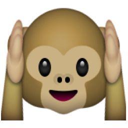 https://i.pinimg.com/736x/35/7a/c4/357ac43a6aec3e197cd52625510dcd18--emoji-people-best-emoji.jpg