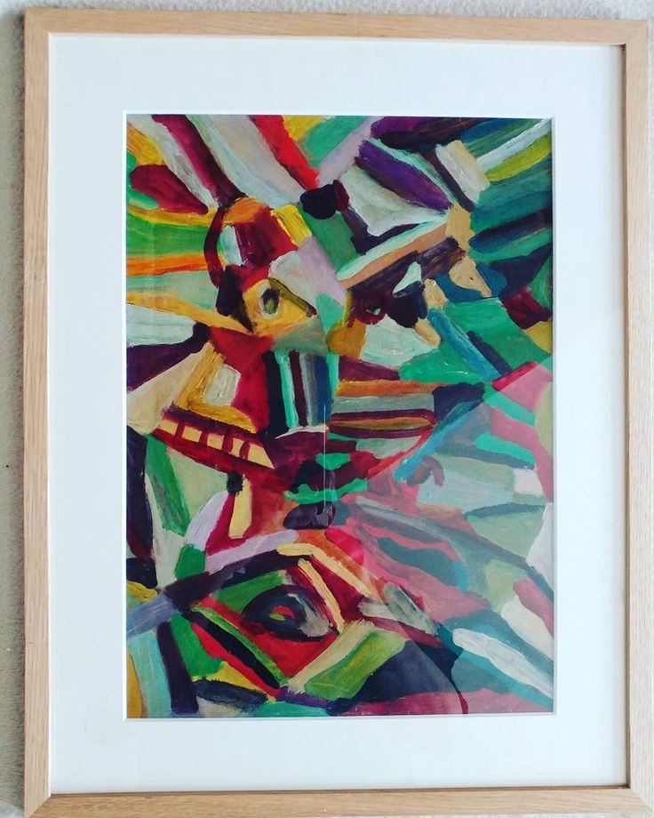 SZITTYA Emil: Composition, 1940's #fineart #abstractpainting #oilpainting. #oilonpaper #hungarianart #frenchartist #dada #dadaism #hungarianartist #modernart #artemoderna #art #artmoderne #avantgarde #painting #composition #surrealism #abstrait #abstractexpressionism #artlover #museumlover #ig_artistry #emileszittya #szittyaemil #colorful