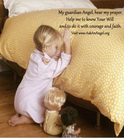 Guardian angels, Help me and Angel on Pinterest