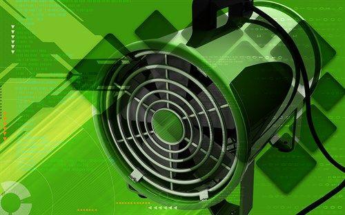 1000 images about ventilation on pinterest indoor for Indoor gardening ventilation