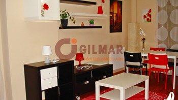 #Vivienda #Madrid Duplex en venta en #Guadarrama zona guadarrama - Duplex en venta por 189.000€ , impecable, 2 habitaciones, 85 m², 2 baños, exterior, garaje 1 plaza/s, calefacción luz tarifa nocturna