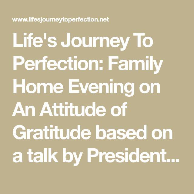 Lds Quotes On Family Home Evening: Best 25+ President Monson Ideas On Pinterest