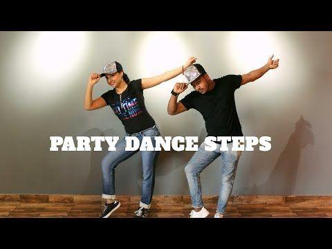 U Tube Wedding Dances.Party Dance Steps Basic And Easy Steps Wedding Dance Tutorial