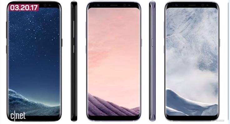 #technology While the wait for the release of Samsung S8 is almost over as the release of the brand will be on March 29th, a crucial question comes to mind as to either buy S7 which is cheaper or wait for the release of the brand new S8.   #android #Galaxy S7 #galaxy S8 #optical security #samsung #smartphone