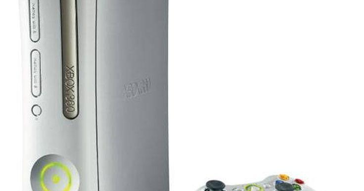Como assistir a vídeos no Xbox 360. O Xbox 360 é um console de videogame criado pela Microsoft que apresenta uma variedade de capacidades de multimídia. O sistema conta com saída de vídeo de alta definição, memória interna, compatibilidade USB e acesso à Internet. Esses recursos podem ser utilizados juntos ou independentemente para assistir a vários tipos de vídeos. Apesar de o Xbox ...