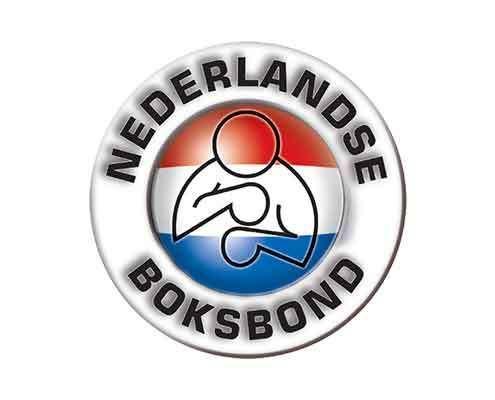 Vanaf heden geldt een nieuw wedstrijdreglement - http://boksen.nl/vanaf-heden-geldt-een-nieuw-wedstrijdreglement/