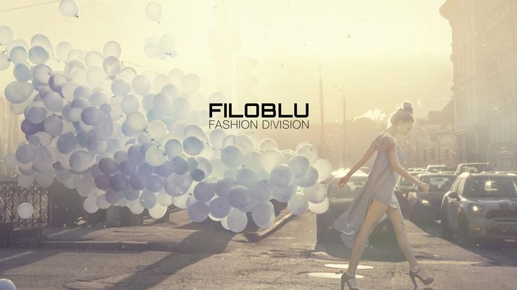 Discover our Fashion Division at http://fashion.filoblu.com/