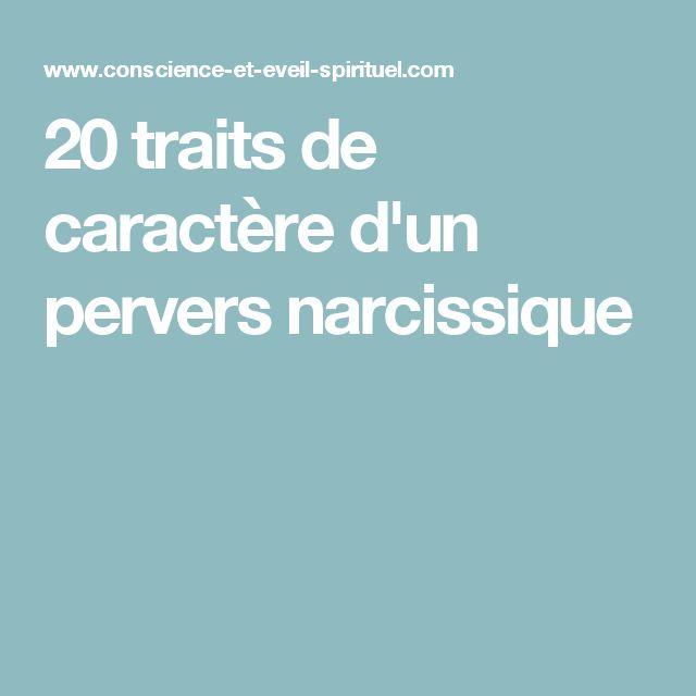 20 traits de caract re d 39 un pervers narcissique et comment s en prot ger si vous venez de rompre. Black Bedroom Furniture Sets. Home Design Ideas