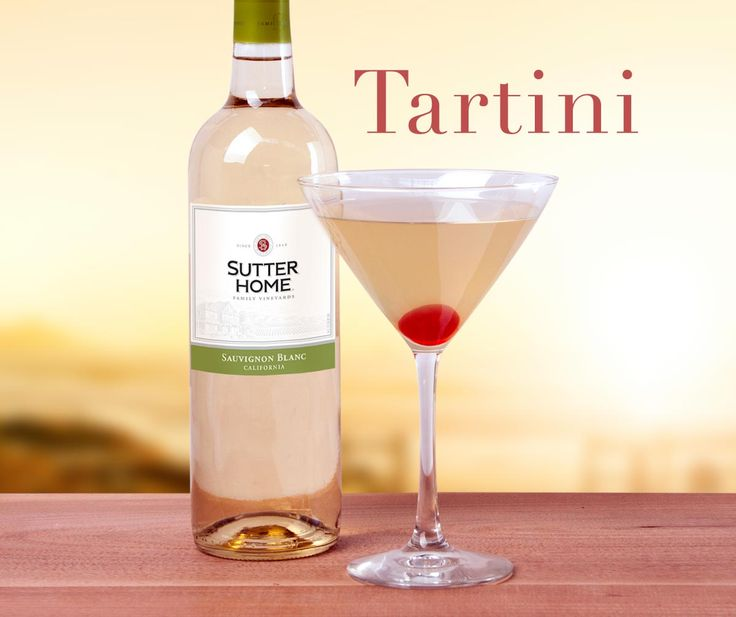 110 best wine lover images on pinterest barefoot wine for Cocktail x35