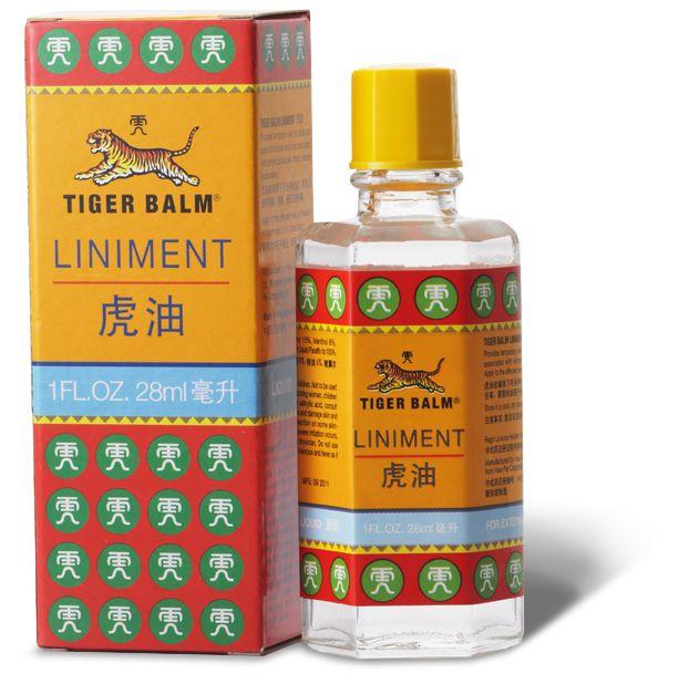 Pp_liniment  http://somaticmassagepc.com/