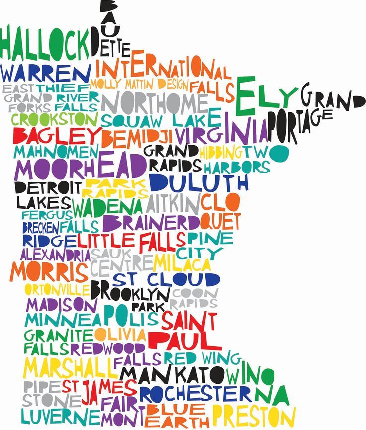 Minnesota towns#Repin By:Pinterest++ for iPad# BUT NO DAWSON!  I think we could erase Madison and insert Dawson, right?