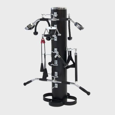 Commercial Fitness equipment specialise in wholesale of gym equipment all around Australia.we are the fitness industry's wholesale direct supplier of premium quality commercial fitness equipment