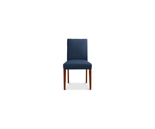 Room And Board Peyton Chair