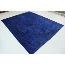 die besten 25 blaue teppiche ideen auf pinterest marineblauer teppich blaue kissen und. Black Bedroom Furniture Sets. Home Design Ideas