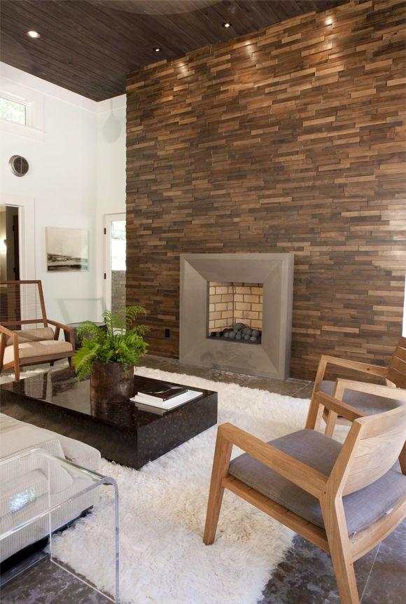 19 Best Josh Dustin Livingroom Images On Pinterest