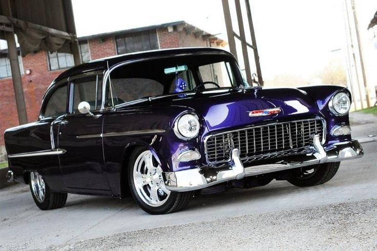 Classic Cars For Rent In Boston