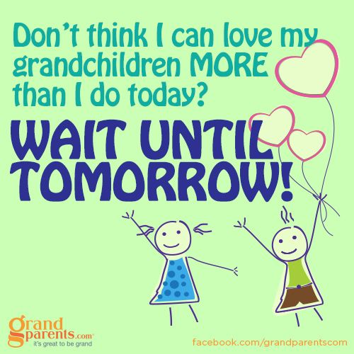 Image result for Grandchildren quotes
