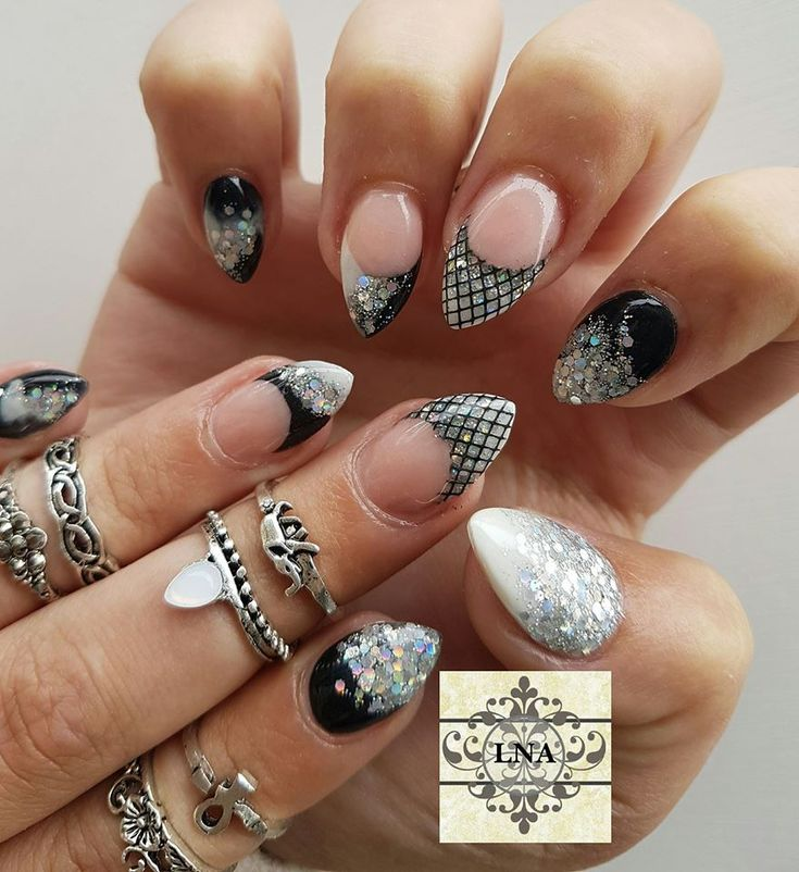 Nail Ideas For Wedding Guest ~ the best inspiration for design and ...