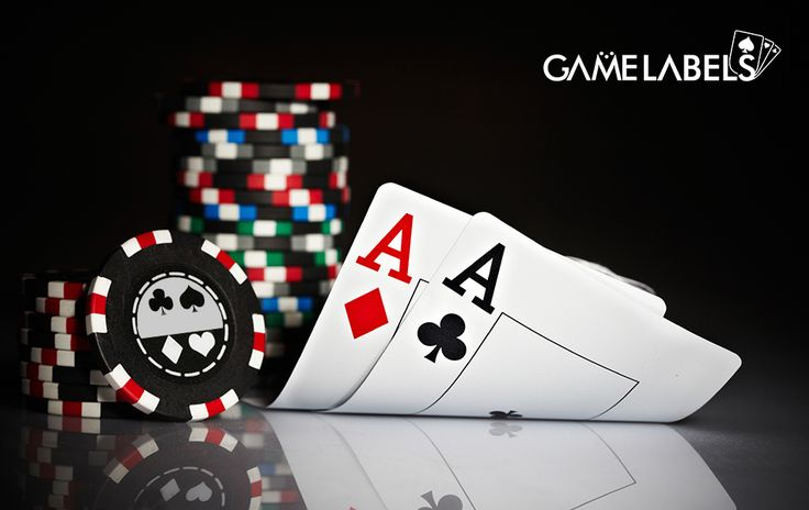 Does your new online poker venture is under pre-production? Then choose the industry best poker white label provider, Gamelabels.co