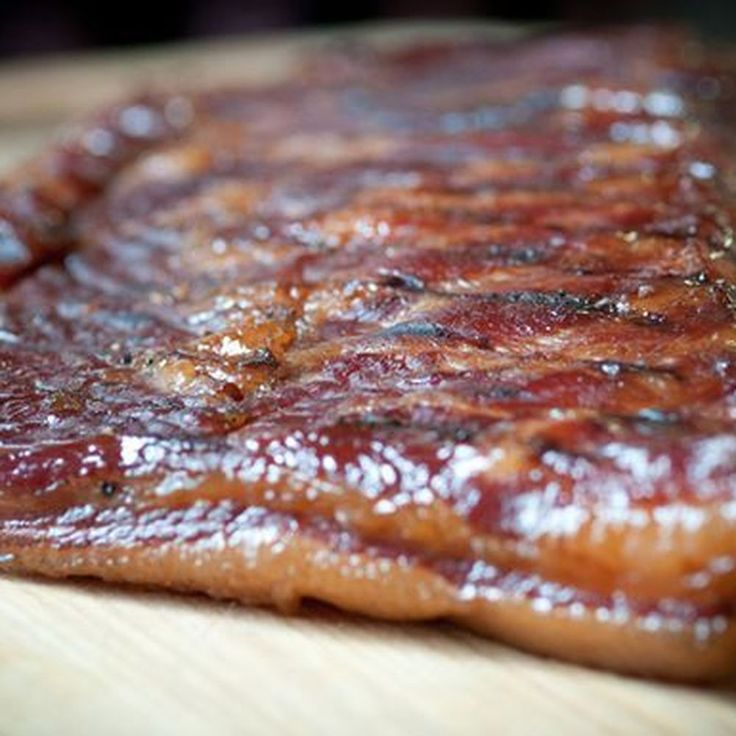 Curing and Smoking Bacon at Home on Food52