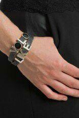 Βραχιολάκι #yolo! Shop online : www.galaxysports.gr  #lucky #accesories #galaxy #sports #fashion #love   #evek #designer