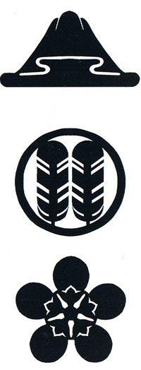 「一富士、二鷹、三なすび 、四扇、五煙草、六座頭」 初夢に見ると縁起が良いといわれているもののシンボル。