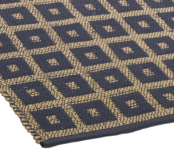 25 best ideas about tapis jonc de mer sur pinterest sisal tapis naturel et tapis de sisal. Black Bedroom Furniture Sets. Home Design Ideas