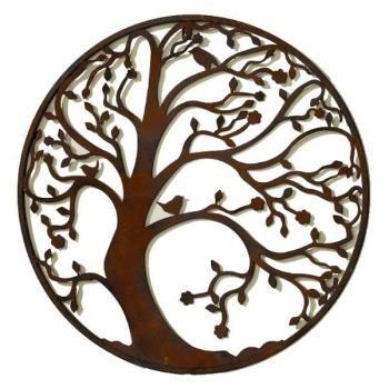 De levensboom komt onder andere voor in en/of speelt een rol in Afrikaanse mythen, Joodse tradities, het Boeddhisme (de Bodhi boom), het Hindoeïsme, Keltische mythologie, het christendom, alchemistische traditie, Noordse mythologie, Sjamanistische kosmologie, de Minoïsche cultuur van Kreta, de Indiaanse cultuur, Chinese mythologie, Egyptische mythologie, de Hebreeuwse Bijbel, het boek Genesis, de culturen van de Maya's, Azteken, Izapan, Mixtec, Olmec en vele anderen.