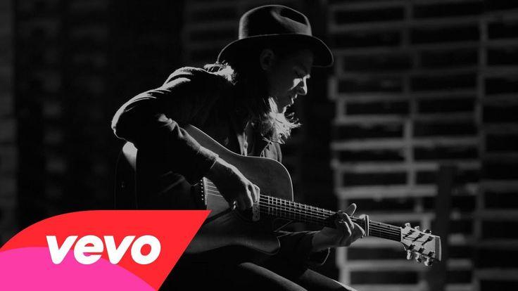 Jamie N Commons - Lead Me Home (The Walking Dead), via YouTube.