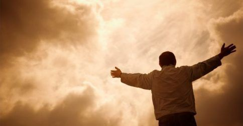 Νίκος Καζαντζάκης: Έχε πίστη, ζήτα το αδύνατο και θα γενεί το θαύμα!: http://biologikaorganikaproionta.com/health/239764/