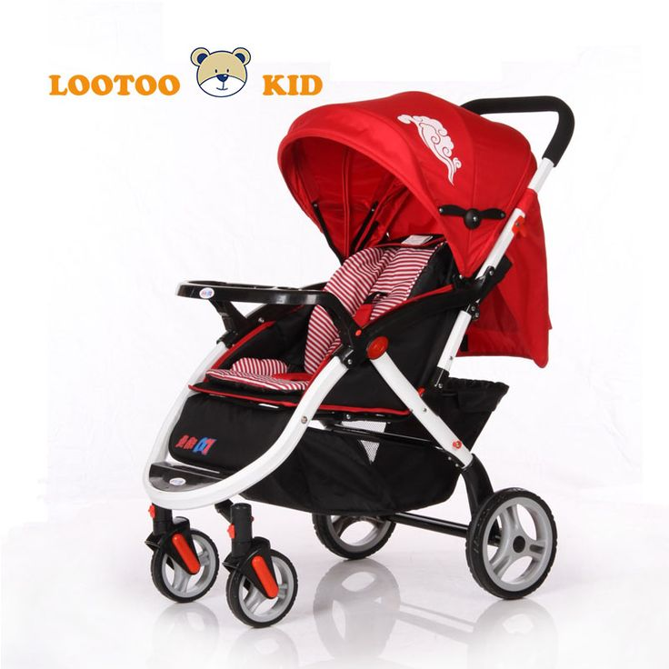 Amazing Alibaba china factory wholesale cheap price foldable yo ya baby stroller in with cradle