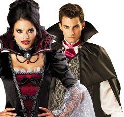 Самые красивые костюмы знаменитостей на Хэллоуин