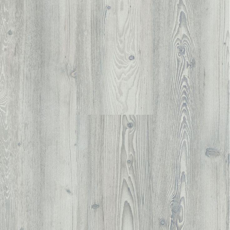 Park Art My WordPress Blog_Dream Home Laminate Flooring 8050