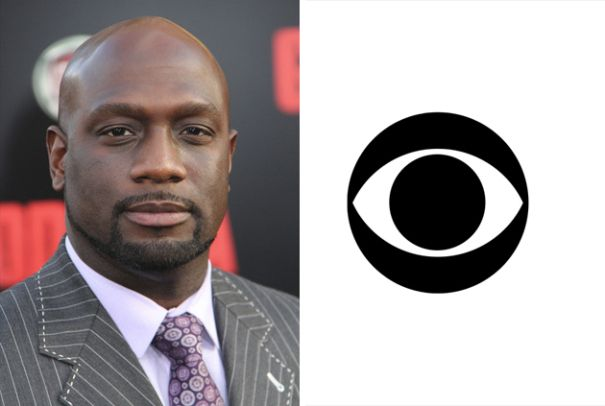 Richard T. Jones Cast In 'Wisdom Of The Crowd' CBS Drama Pilot
