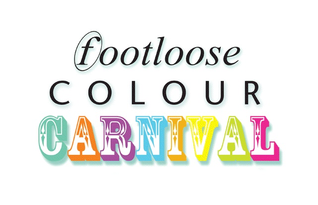 Rotorua Golf Club Sponsor Spotlight: Footloose    Footloose specialises in selling the latest in quality women's #footwear and accessories through stores nation-wide.    www.rotoruagolfclub.co.nz