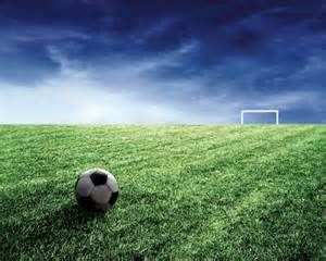 soccer field pictures - Yahoo Search Results