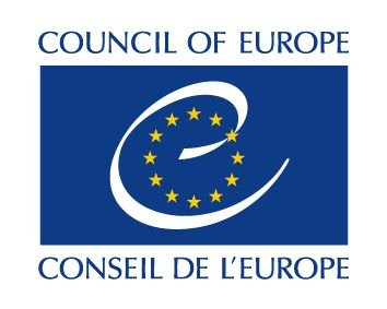 The Council of Europe: a regional intergovernmental organisation which promotes human rights, democracy, and the rule of law in its 47 member states, covering 820 million citizens. The organisation is separate from the 28-nation European Union, though sometimes confused with it, in part because they share the European flag. Unlike the European Union, the Council of Europe cannot make binding laws.