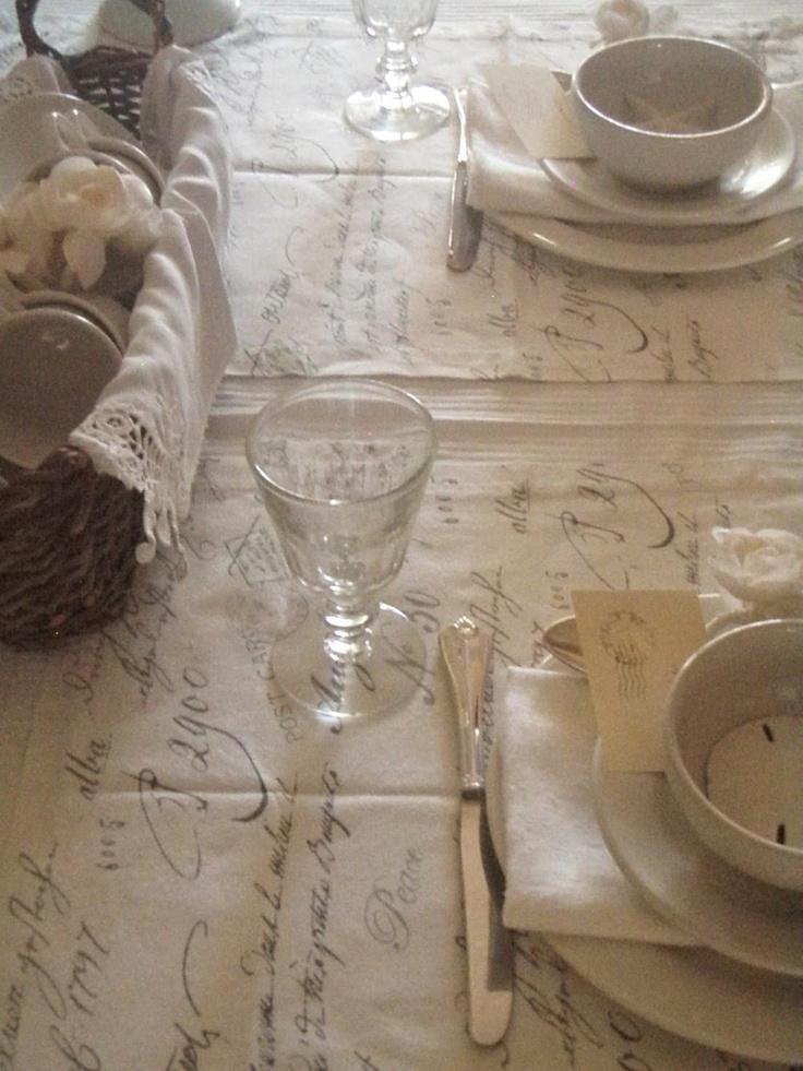 110 best mettre la table images on pinterest dinner. Black Bedroom Furniture Sets. Home Design Ideas