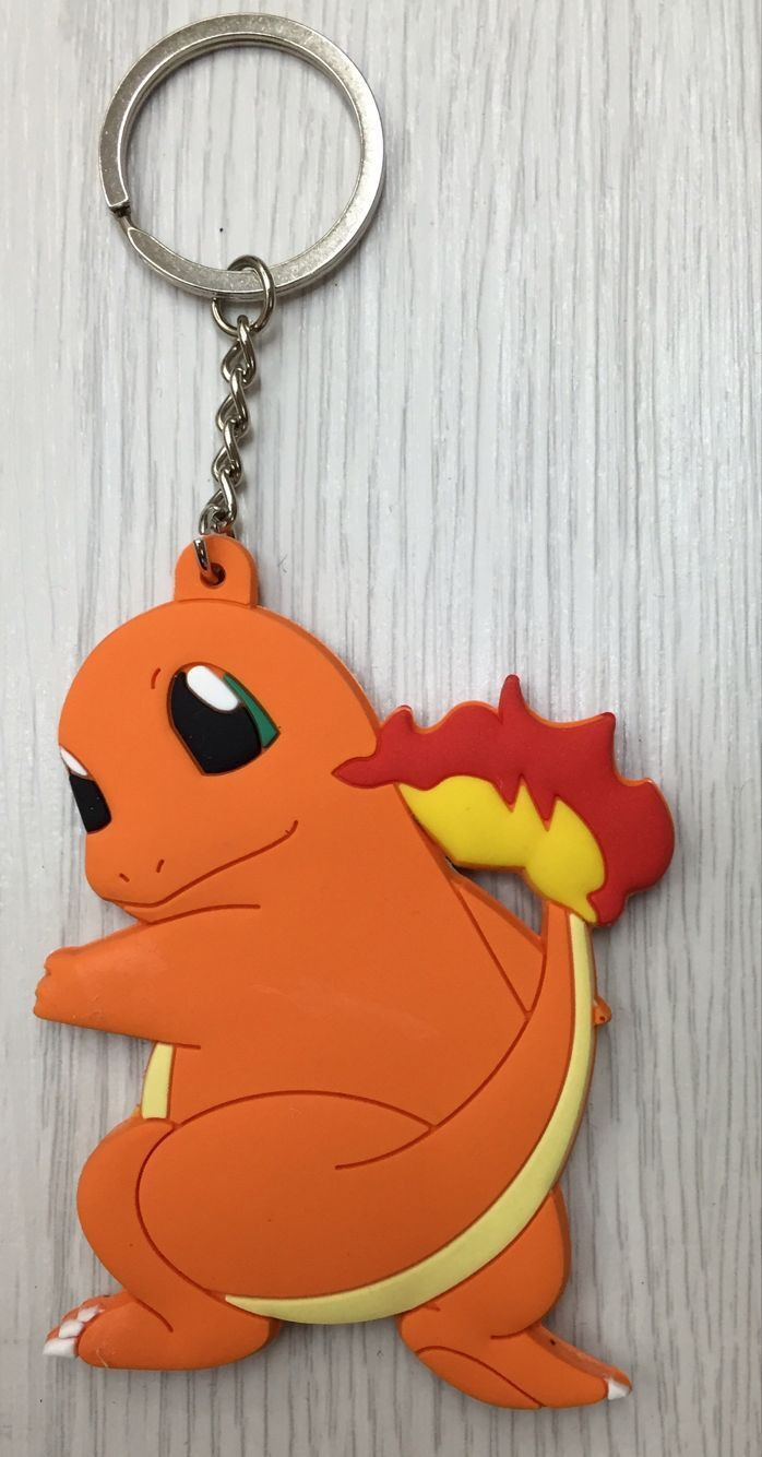 72 best charmander is life images on pinterest pikachu pokemon
