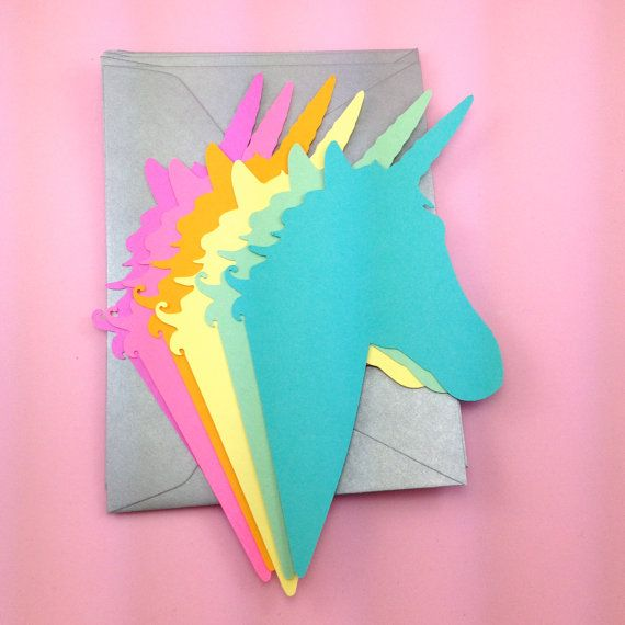 Hey, I found this really awesome Etsy listing at https://www.etsy.com/listing/186422892/unicorn-stationery-set-of-6-with