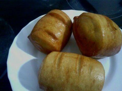 "▶ Recetas wok ""Pan Chino"" cocina china fácil - YouTube"