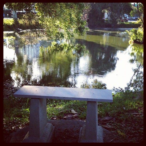 Sarasota Outdoor Kitchens: Outdoor Fountains Sarasota Pictures