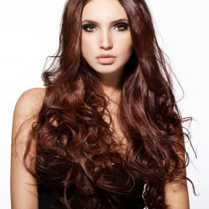 25 Best Ideas About Mahogany Brown On Pinterest  Mahogany Brown Hair Mahog